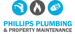 Phillips Plumbing Wirral